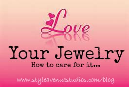 LoveJewelryBlogPic