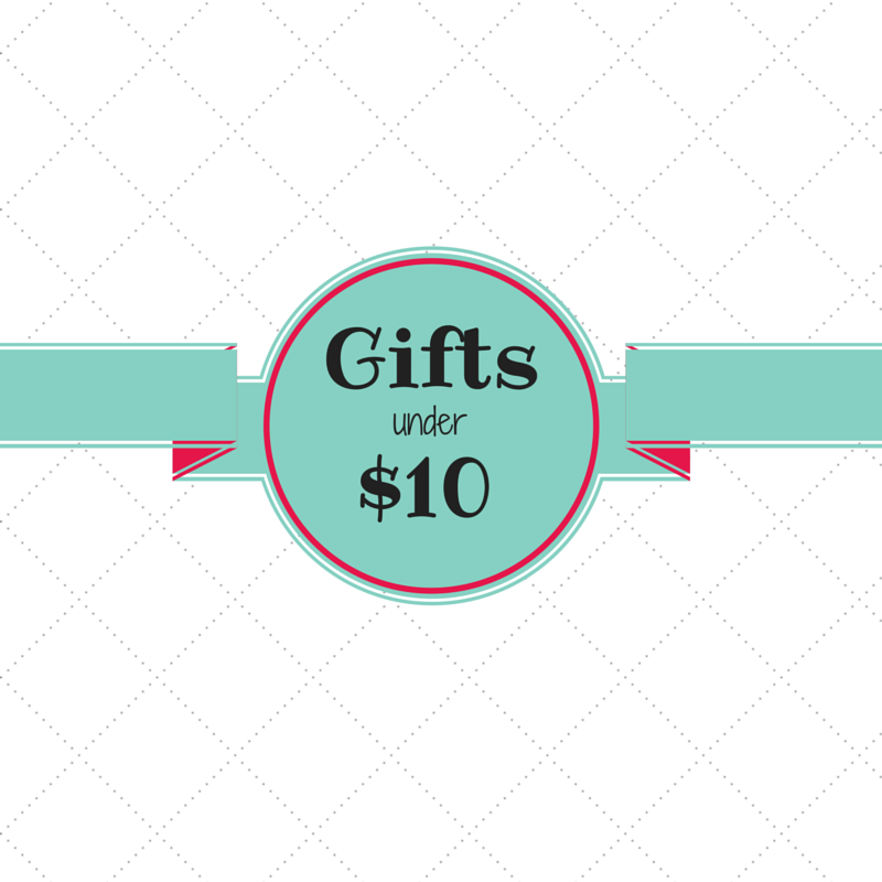 style avenue studios jewelry, gifts, under $10,  stocking stuffers