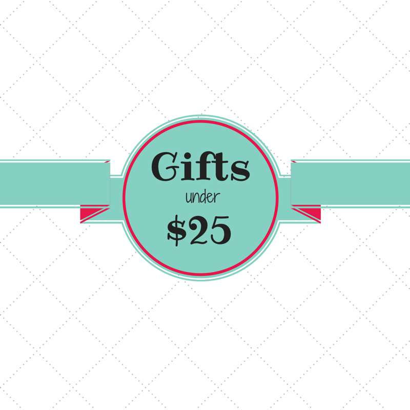 style avenue studios jewelry, gifts, under $25, xmas gifts, birthday,