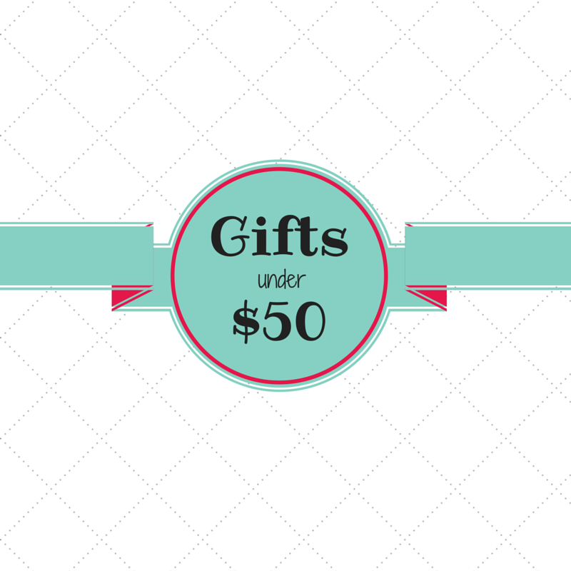 style avenue studios jewelry, gifts, under $50, birthday, christmas, ladies gifts