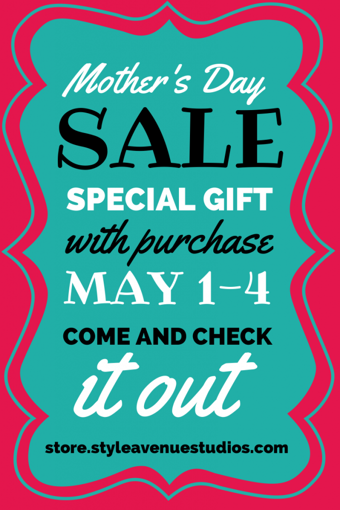 mother's day gifts, affordable handmade jewelry