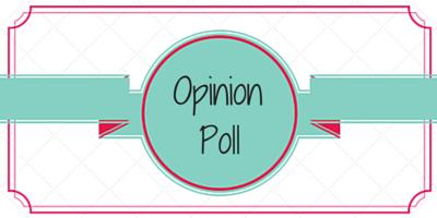 Jewelry opinion, jewelry preferences, matching sets, coordinating,