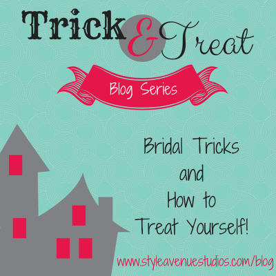Bridal Tricks, Wedding Tricks, Bridal Pampering,