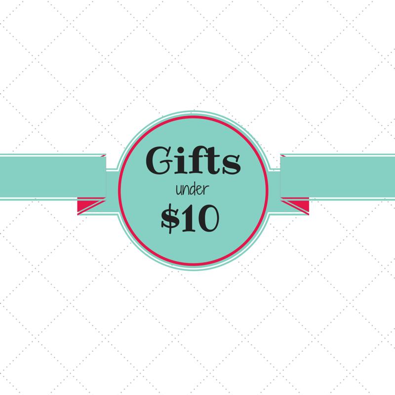 style avenue studios jewelry, gifts, under $10, stocking stuffers
