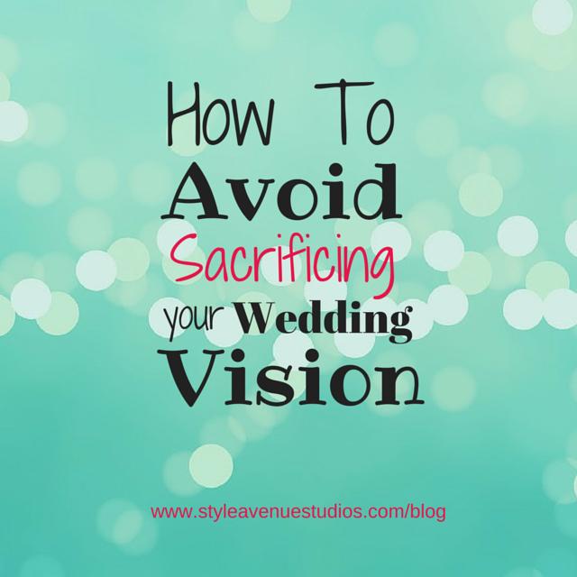 wedding planning tips,