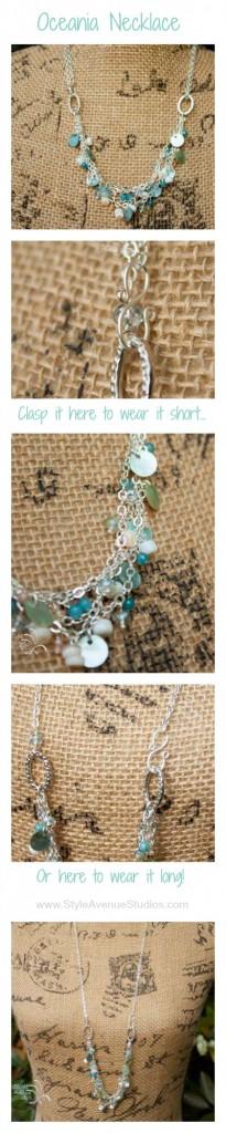 necklace 2 ways