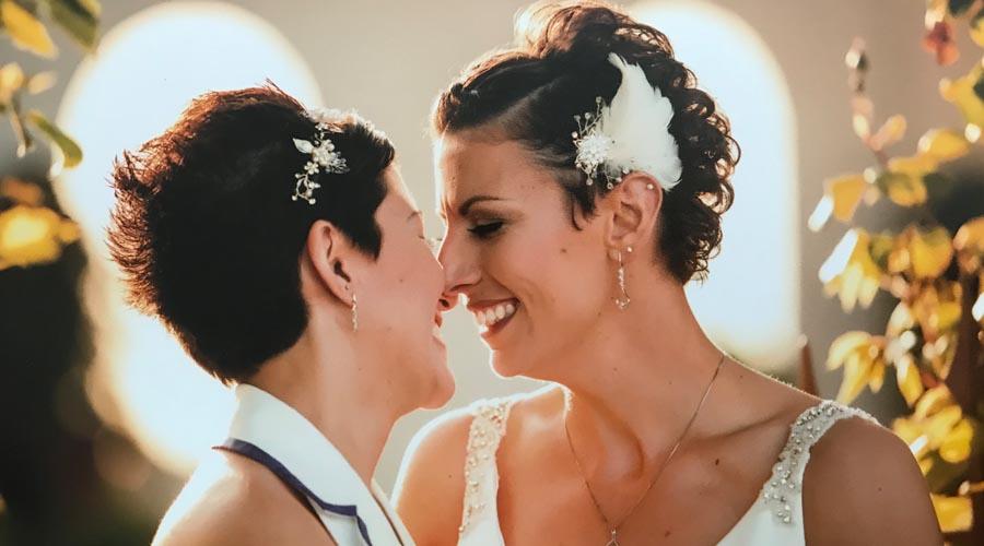 short bridal hair accessories